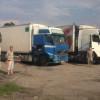 СБУ изъяла 120 тонн продуктов, предназначенных для боевиков