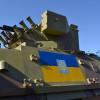 «Укроборонпром» не осуществляет реального ремонта техники из-за экономии Генштаба — Бутусов