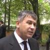 Конфликт в Мукачево: ГПУ допрашивает Ланьо