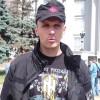 Одного из командиров батальона Азов нашли повешенным — нардеп