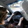 На выходных украинцев ждет жара до +38