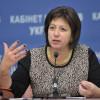 Дефолта не будет. Украина выплатила 120 млн долл. процентного дохода по евробондам