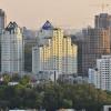 Рынок недвижимости: В Киеве покупатели отказываются от вложений в новостройки