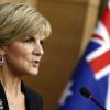 Австралия вознамерилась не допустить ветирование Россией трибунала по MH17