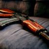 Во время стрельбы в Николаевской области погиб мобилизованный — МВД