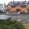 Ахметов и юрист Клюева пытаются вернуть Межигорье? (ВИДЕО+ДОКУМЕНТ)