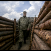 Особого статуса у Донбасса не будет, — Порошенко