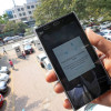 Вызвавший бунты таксистов стартап начал искать персонал для офиса в Киеве