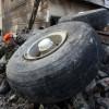 Авиакатастрофа на Суматре: число жертв достигло 142 человек