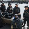 В Генштабе ВСУ рассказали, кого призовут в рамках 6-й очереди мобилизации