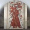 В Киеве откроют музей советской оккупации