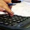 В Украине изменен порядок расчета «больничных» и «декретных»