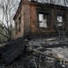 Причиной последнего масштабного пожара в Чернобыле был поджог — ГосЧС
