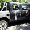 Перестрелка в Мукачево: Москаль заявил об открытии дела против активистов Правого сектора