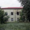 В Полтавской области налоговую обстреляли из гранатомета (ФОТО)