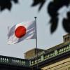 Япония: Гибридная война России против Украины стала угрозой глобальной безопасности