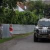 События в Мукачево. Генпрокуратура сообщила о подозрении шестерым бойцам Правого сектора
