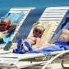 Где киевлянам купаться безопасно: перечень пляжей