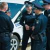 Аваков выгнал из милиции полковника и несколько майоров