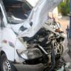 Кровавое ДТП в Одесской области: двое погибших, беременная женщина в больнице