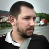 «Правый сектор» обнародовал новое заявление о погибших в Мукачево