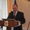 Генконсула России в Одессе выдворили из Украины