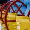 «Нафтогаз» получил право забирать имущество должников