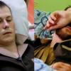 Российские ГРУшники в Украине, их не обменивали, — СБУ