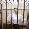 Шокин рассказал, кого подозревают в преступлениях против Савченко