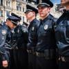 Новоиспеченных киевских полицейских уже начали увольнять