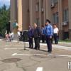 Аваков ликвидировал ГАИ в Николаевской области