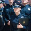 МВД озвучило затраты на подготовку одного украинского полицейского