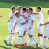 УЕФА заподозрил донецкий клуб в 12 договорных матчах