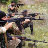 Силы АТО дали отпор вражеским диверсантам близ Опытного