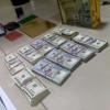 Один из прокуроров-взяточников освобожден под залог в 3,2 миллиона гривен