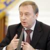 ГПУ просит суд взять под стражу экс-главу Минюста Лавриновича