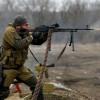 Под Горловкой наемники атаковали силы АТО и понесли потери — ИС