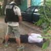 Прокурора задержали во время продажи наркотиков