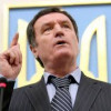 Сына судьи Чернушенко отпустили под залог, — источник