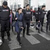 В Турции в ходе АТО задержано более 800 человек