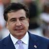 Глава Одесской ОГА за легализацию игорного бизнеса в Одессе