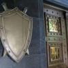В Украине сократили 3 тысячи прокуроров