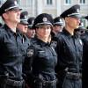 «Батькивщина» считает, что новые патрульные – незаконные
