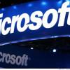 СМИ рассказали о масштабе сотрудничества Microsoft с американскими спецслужбами