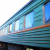 ЮЖД в августе предложит более 300 тыс. мест в крымском направлении и обратно