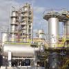 Минэнергоугля не намерено останавливать Шебелинский ГПЗ и наладит там производство топлива «Евро-4» и «Евро-5»