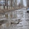 """""""Укравтодор"""" до конца года передаст дороги общего пользования в сферу управления облгосадминистраций"""