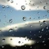 В конце августа по всей территории Украины пройдут дожди