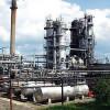 Лисичанский НПЗ приступил к капитальному ремонту технологического оборудования