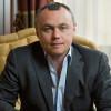 «Анисим, давай до свидания…» — написал Черняк